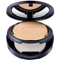Estée Lauder Double Wear Stay-in-Place Powder Make-up SPF 10 (12g) 8N1 Espresso
