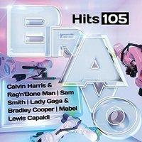 Bravo Hits Vol. 105 (CD)