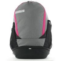 Puma Vibe Backpack (75491) steel gray