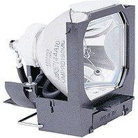 InFocus SP-LAMP-LP770