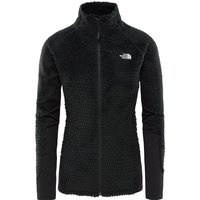 The North Face Shimasu Highloft Fleece