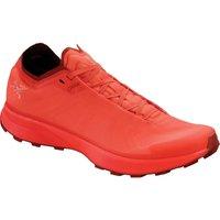 Arc'teryx Norvan SL GTX Shoes Women