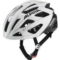 Alpina Valparola RC white-black