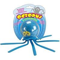 Kuenen Octopus