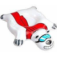 Bigmouth Polar Bear 1.2m