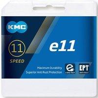 KMC e11 EPT