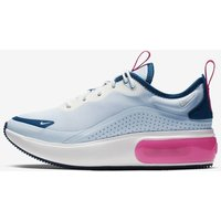 Nike Air Max Dia half blue/blue force/hyper pink/summit white