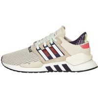 Adidas EQT Support 91/18 clear brown/ftwr white/off white
