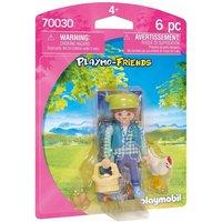 Playmobil 70030