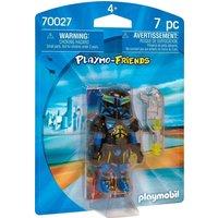 Playmobil 70027