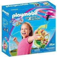 Idealo ES|Playmobil 70056
