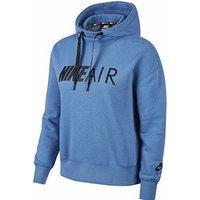 Nike Air Hoodie (AR3654)