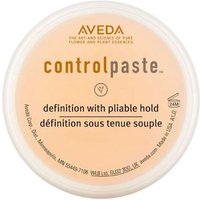 Aveda Styling Control Paste Finishing Paste (75 ml)