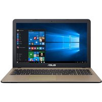 Asus -GQ074T