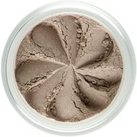 Lily Lolo Mineral Eye Shadow Miami Taupe (1,5g)