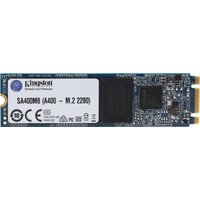 Kingston SSDNow A400 240GB M.2
