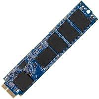 OWC Aura Pro 6G 250GB (OWCS3DAP116G250)