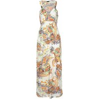 Lascana Maxi Dress (64741442) white