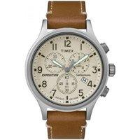 Timex TW4B09200 Scout Chrono