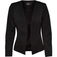 Only Classic Blazer (15175126) black