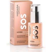 Mádara SOS Hydra Repair Intensive Sérum (30 ml)