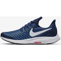 Nike Air Zoom Pegasus 35 Youth (AH3482)