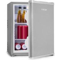 Klarstein Nagano S mini fridge