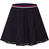 Superdry Teegan Skirt (2123833500077) navy