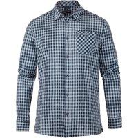 Schöffel Shirt Jenbach2 UV dress blue