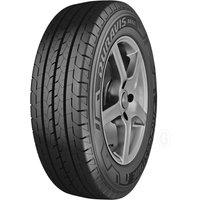 Bridgestone Duravis R660 225/65 R16 112/110R