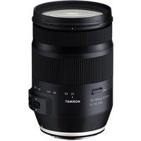 Tamron 35-150 mm 2.8-4 Di VC OSD Canon EF