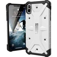 Urban Armor Gear Pathfinder Case (iPhone Xs Max) White
