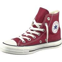 Idealo ES Converse Chuck Taylor All Star Hi maroon