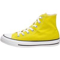Idealo ES|Converse Chuck Taylor All Star Hi bold citron