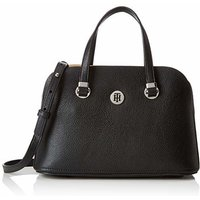 Tommy Hilfiger TH Core Satchel (AW0AW06402)