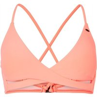 O'Neill Bay Mix Bikini Top (9A8512-2511)