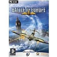 Battle of Europe (PC)