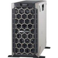 Dell PowerEdge  T640 (YKK20)