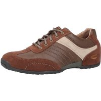 camel active Space (137-24) tobacco/taupe