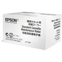 Epson C13S210046