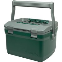 Stanley Adventure Easy Carry Cooler 15.1L