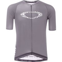 Oakley Icon Jersey (cool gray)