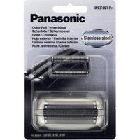 Panasonic WES 9011