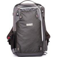 MindShift Gear PhotoCross 15 Carbon Grey