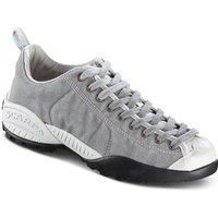 Scarpa Mojito SW (32627) gray
