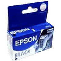 Epson T015 Black