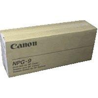 Canon NPG-9