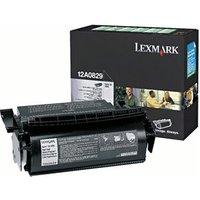 Lexmark 12A0829