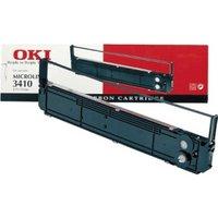 Oki Systems 9002308