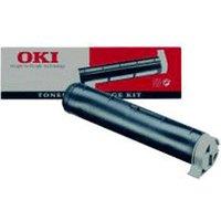 Oki Systems 9002390